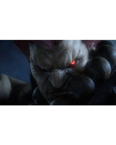 Tekken 7 (PC) - 8