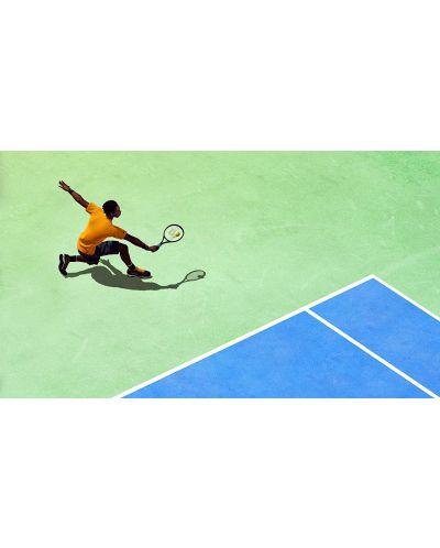 Tennis World Tour (PC) - 7