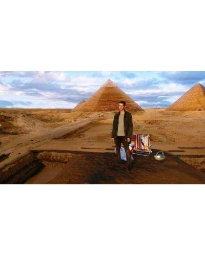 Телепорт (Blu-Ray) - 6