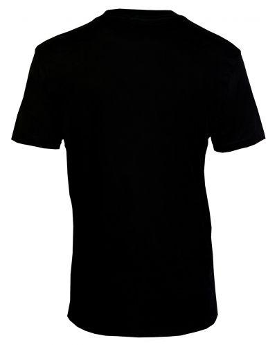 Тениска Mr. Robot - fsociety, XL - 2