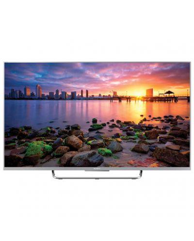"Телевизор Sony KDL-43W756C - 43"" Full HD Android TV - 1"