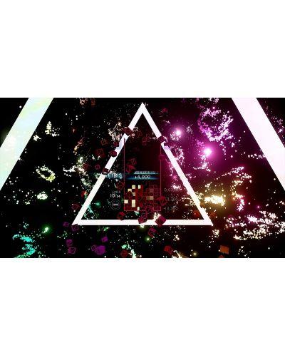 Tetris Effect (PS4) - 8