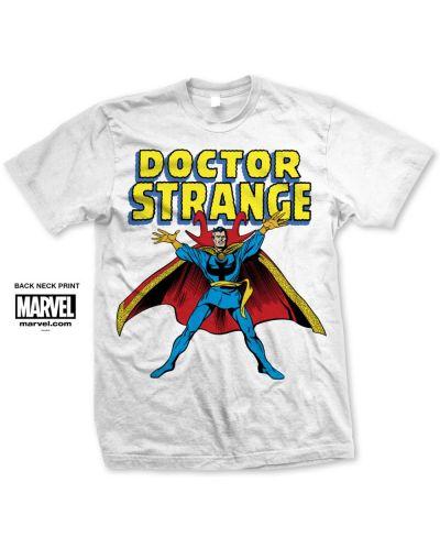 Тениска Rock Off Marvel Comics - Doctor Strange - 1