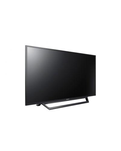 "Телевизор Sony KDL-40RD450 40"" Full HD - 2"