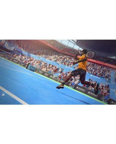 Tennis World Tour (PC) - 6