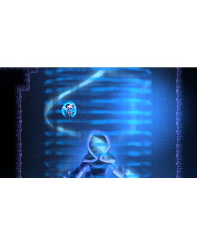 Teslagrad (PS4) - 5