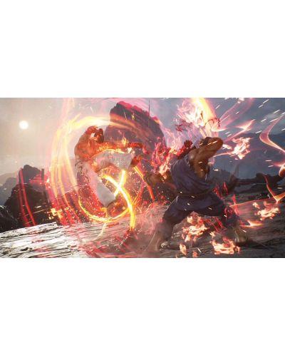 Tekken 7 (PS4) - 10