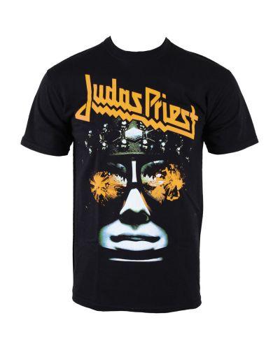 Тениска Rock Off Judas Priest Hell-bent - 1