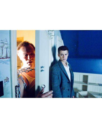 Телепорт (Blu-Ray) - 4
