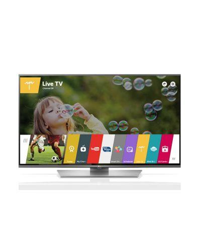 """Телевизор LG 49LF632V - 49"""" Full HD Smart TV - 1"""