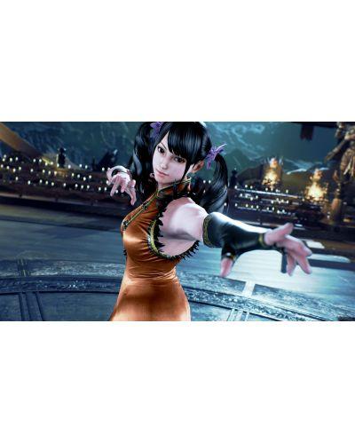 Tekken 7 Deluxe Edition (PC) - 3
