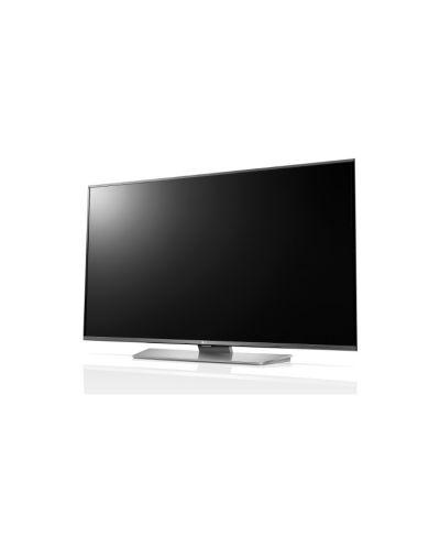 """Телевизор LG 49LF632V - 49"""" Full HD Smart TV - 2"""