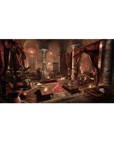Thief (Xbox One) - 22
