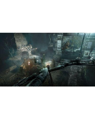 Thief (Xbox One) - 11