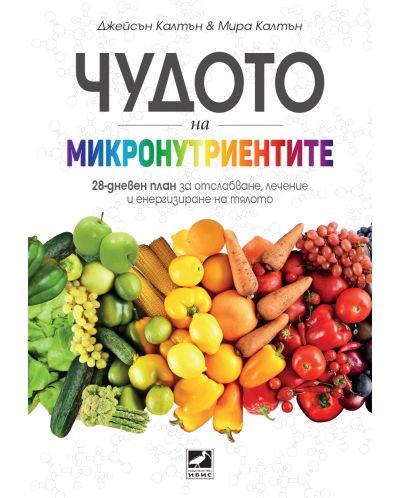 chudoto-na-mikronutrientite - 1
