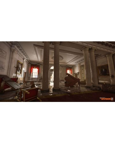 Tom Clancy's The Division 2 (PC) - 7