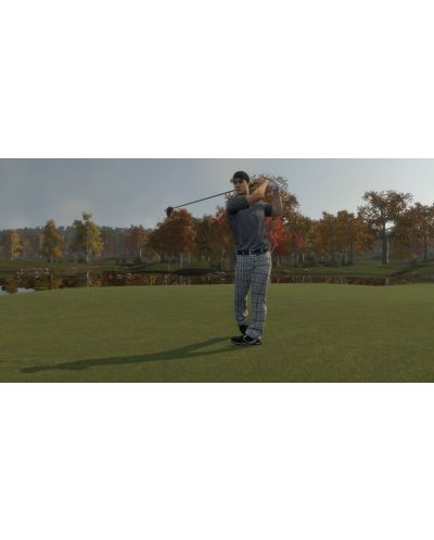 The Golf Club Collector's Edition (PS4) - 8