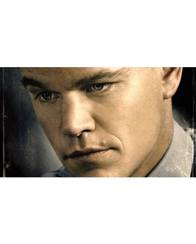 The Departed (DVD) - 6