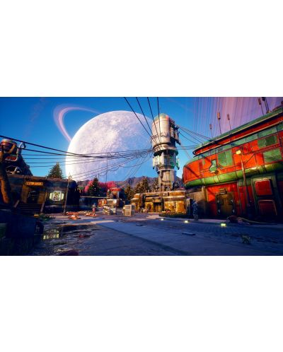 The Outer Worlds (Xbox One) - 7