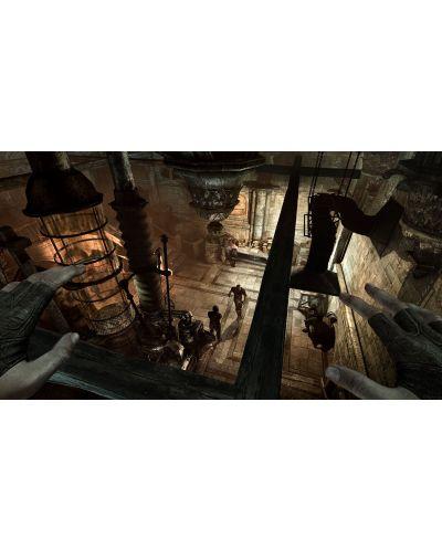 Thief (Xbox One) - 21