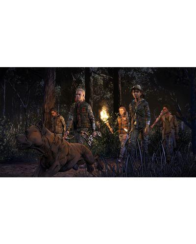 The Walking Dead - The Final Season (PS4) - 6
