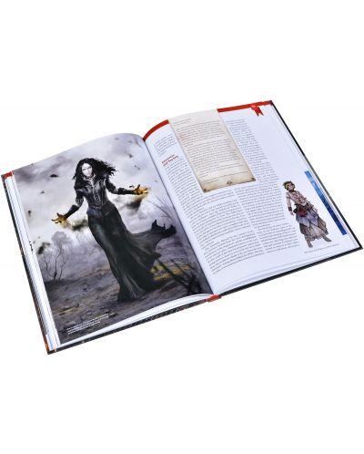 The World of the Witcher (твърди корици) - 5
