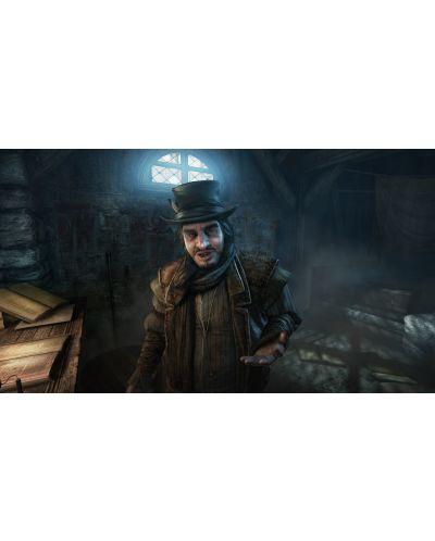Thief (Xbox One) - 20