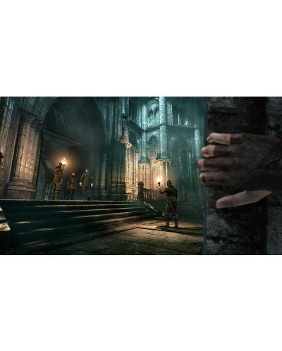 Thief (Xbox One) - 23