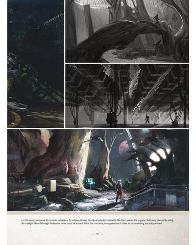 the-art-of-prey-6 - 7