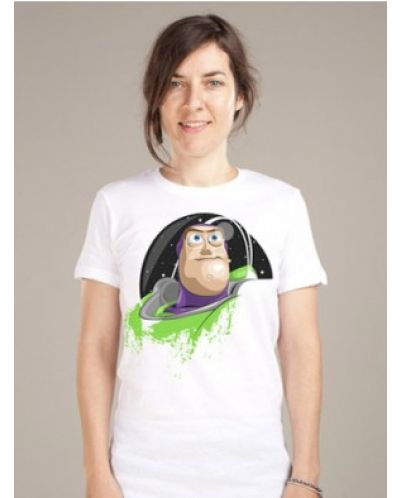 Threadless Beyond Infinity - 4