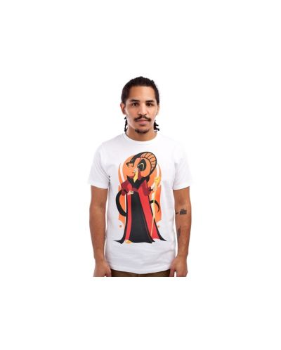 Threadless Jafar Former Grand Vizier - S - 3