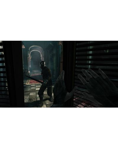 Thief (Xbox One) - 25