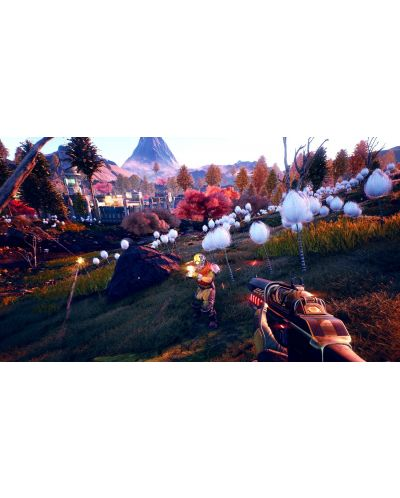 The Outer Worlds (Xbox One) - 5
