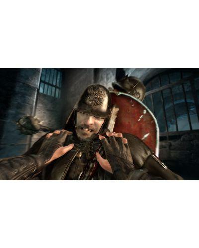 Thief (Xbox One) - 19