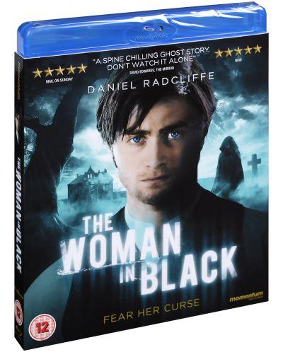 The Woman in Black (Blu-Ray) - 3
