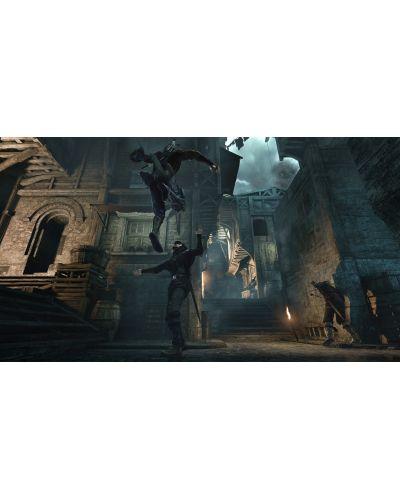 Thief (Xbox One) - 26
