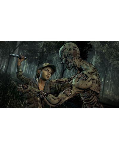 The Walking Dead - The Final Season (Nintendo Switch) - 9