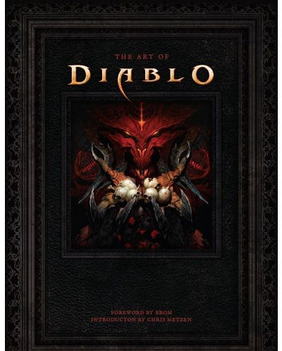 the-art-of-diablo-30.jpg
