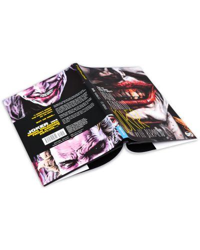 The Joker (комикс)-1 - 2