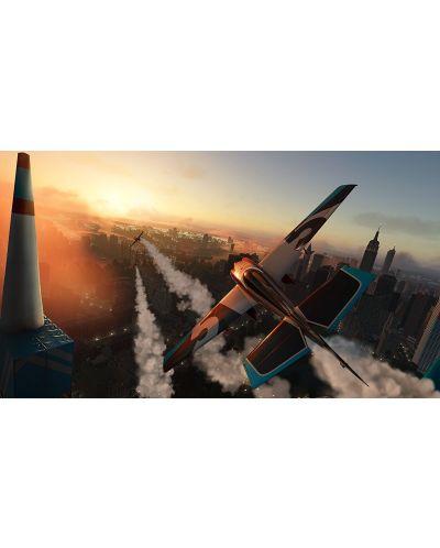 The Crew 2 (Xbox One) - 6