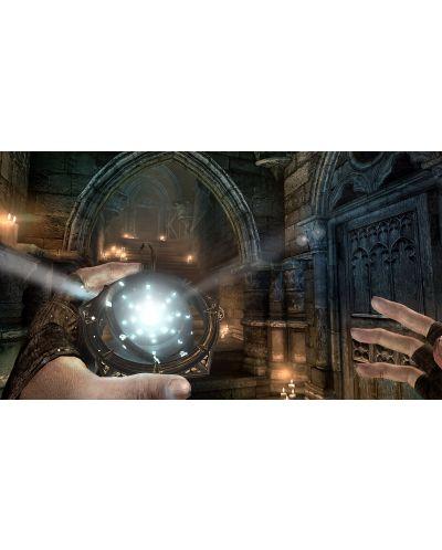 Thief (Xbox One) - 30