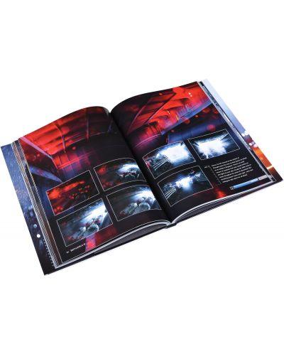 The Art of Battlefield 4 - 6
