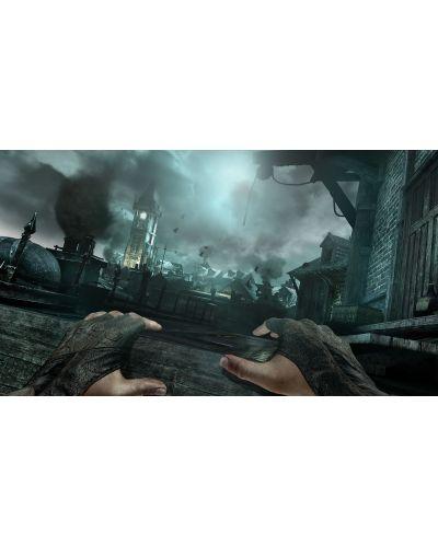 Thief (Xbox One) - 17