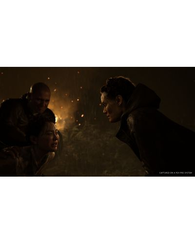 The Last of Us Part II (PS4) - 12