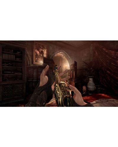Thief (Xbox One) - 8