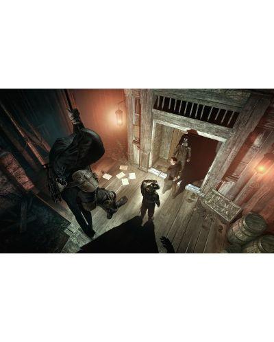 Thief (Xbox One) - 18