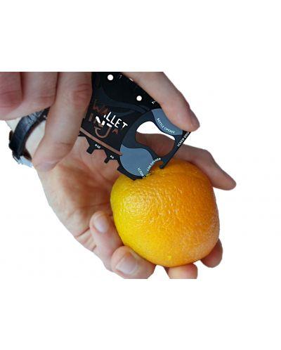 Thumbs Up Wallet Ninja - 6