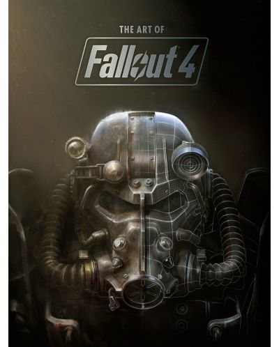 the-art-of-fallout-4 - 1