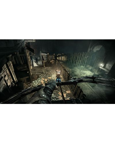 Thief (Xbox One) - 15