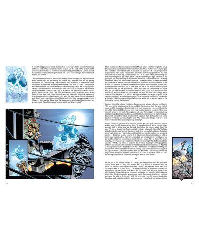 The Marvel Art of Skottie Young - 3